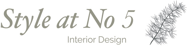 Style at No. 5 Interior Design