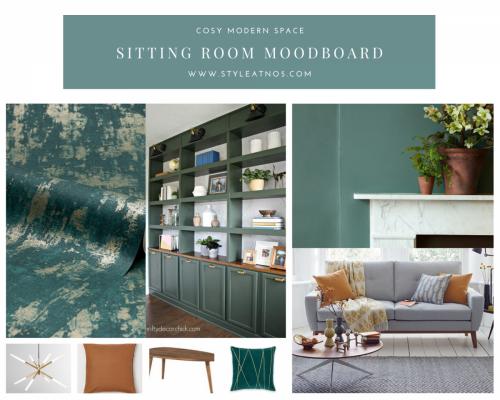 Sitting Room Moodboard (2)